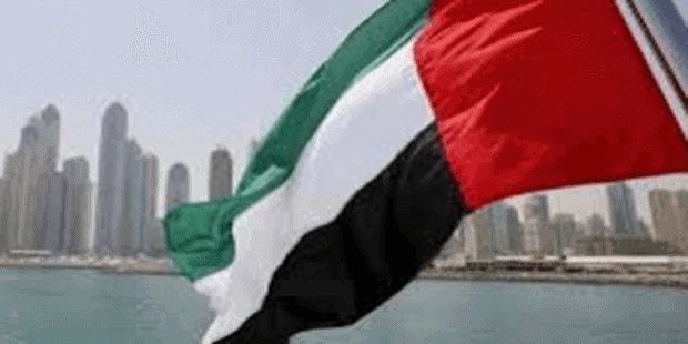 UAE Job Recruitment 2021